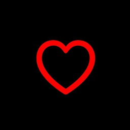 Heartbeater BPM