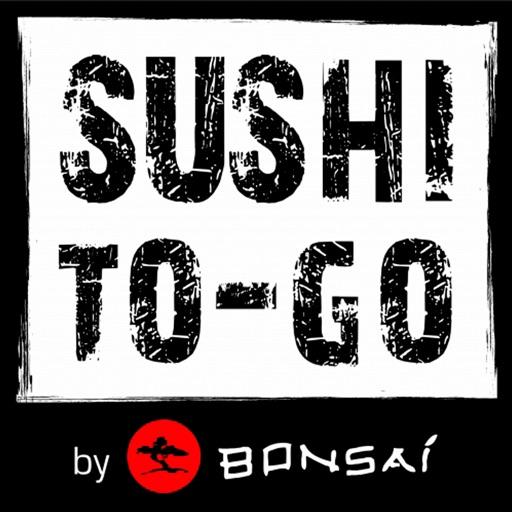 Sushi-to-go.com.ua   Полтава