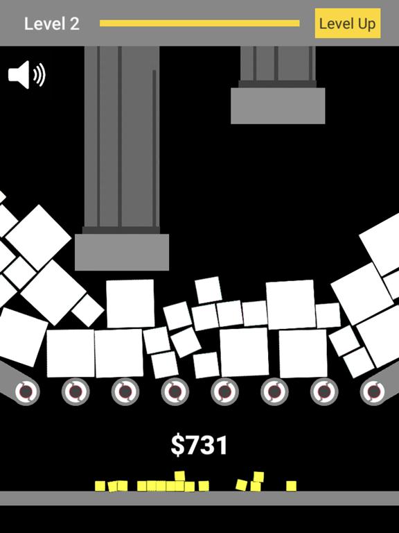 Break Cubez screenshot 5