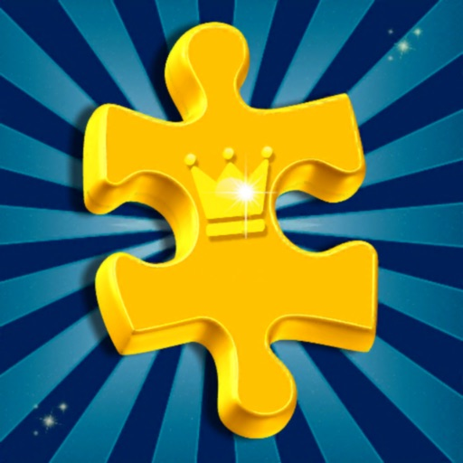 jigsaw  puzzles+ dino