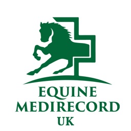 Equine MediRecord UK