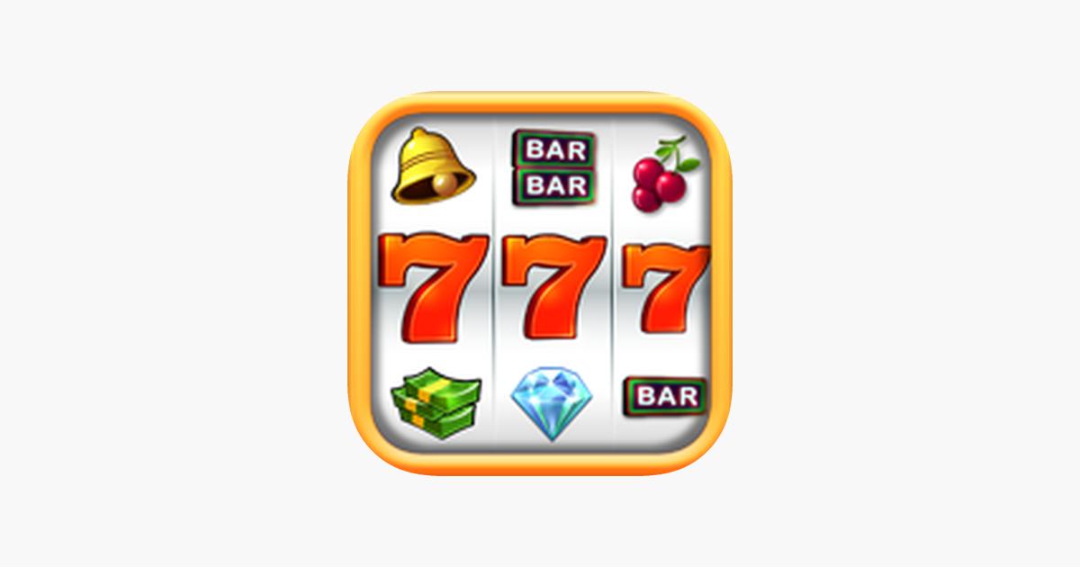 jeux slots gratuits