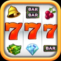 Codes for Slot Machine: Slots & Casino Hack