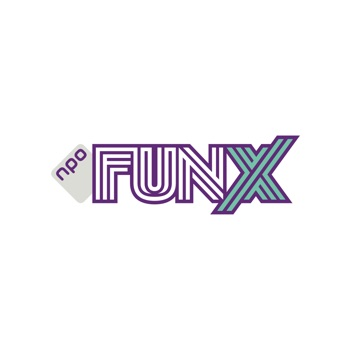 NPO FunX-The Sound of the City