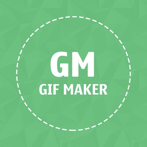 GIF Maker - GIF Creator