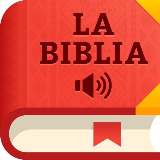 La Biblia Católica Audiolibro