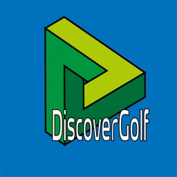 DISCOVERGOLF