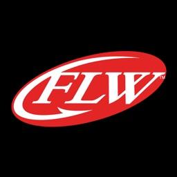FLW Tournament Bass Fishing