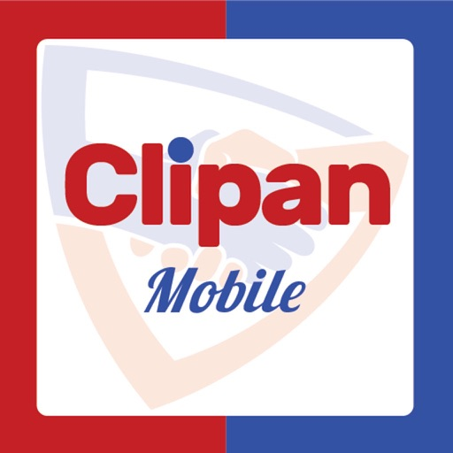 Clipan Mobile Customer by CLIPAN FINANCE INDONESIA, PT TBK