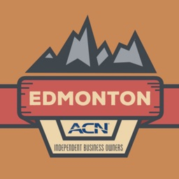 ACN YEG Business DIrectory