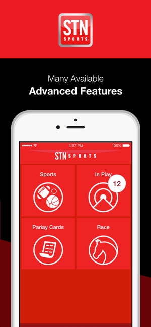 Station casinos sports betting app real money the sentiment bias in english soccer betting predictions