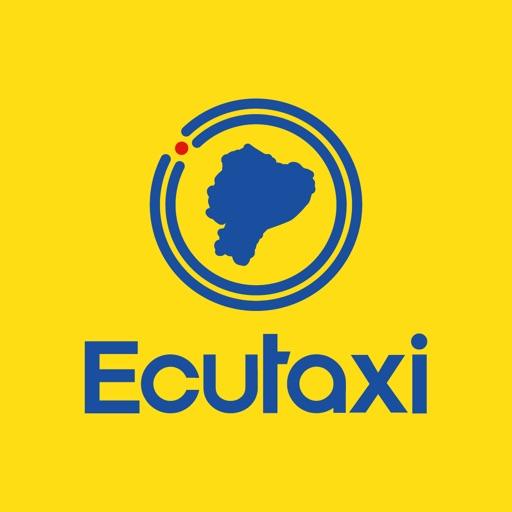 ECUTAXI