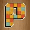 Woodpads - iPhoneアプリ