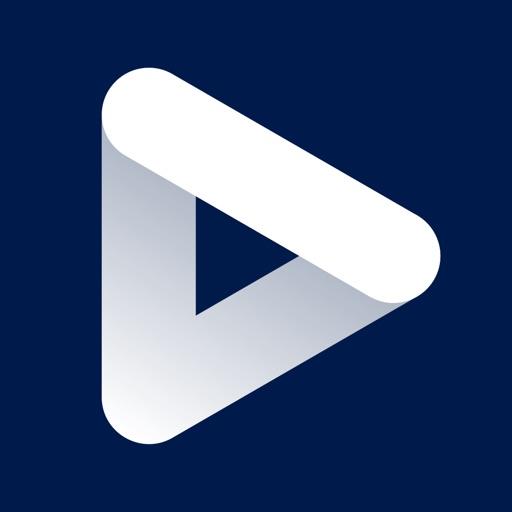 Ndr Tv Mediathek