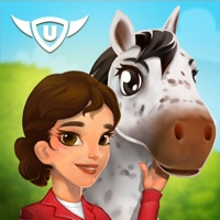 Codes for Horse Farm Hack