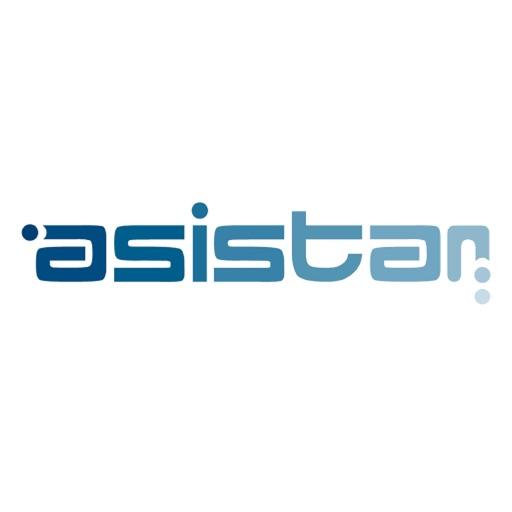 Asistan