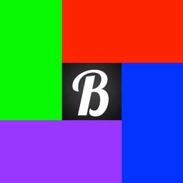 StockBaron USA
