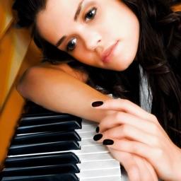 120 Piano Chords LR