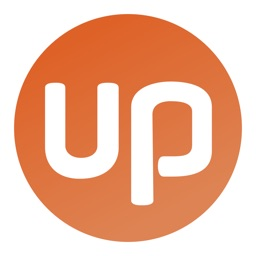 UpActive