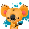 Drawing Apps for Kids - iPadアプリ