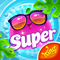 App Icon for Farm Heroes Super Saga App in Nigeria IOS App Store