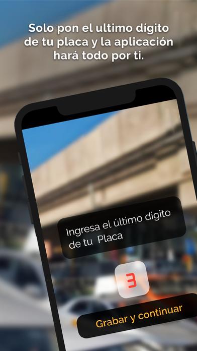 Lima & PlacaCaptura de pantalla de3