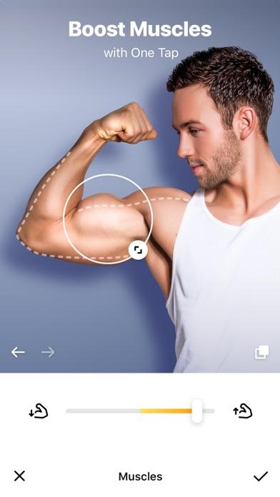 download BodyApp - Best Body Editor indir ücretsiz - windows 8 , 7 veya 10 and Mac Download now