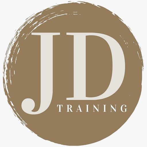 JD Training