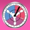 Perfect OB Tracker - iPhoneアプリ