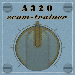 Airbus A320/A321 - Question Bank - Type Rating Exam Quizzes by ahmet