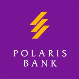 Polaris Mobile Banking