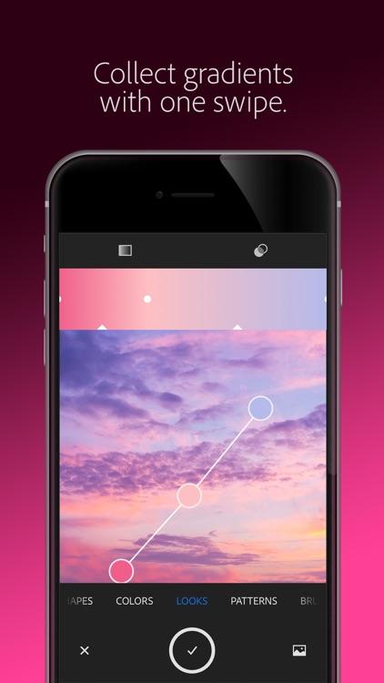 Adobe Capture screenshot-0