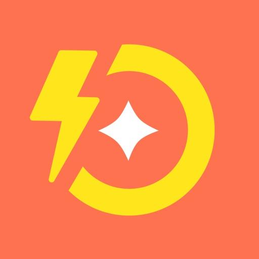 闪电有米-信用卡移动收款工具