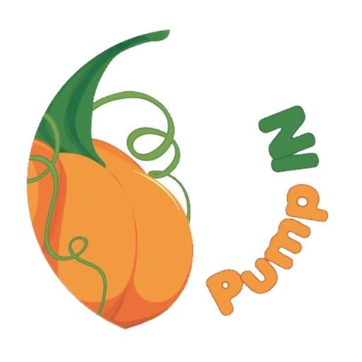 PumpIN