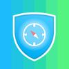 Net Shield: Security & AdBlock