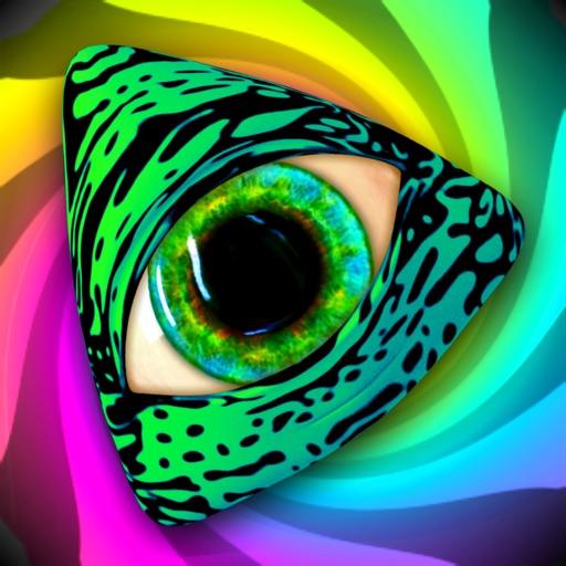 Illuminati: MLG Clicker