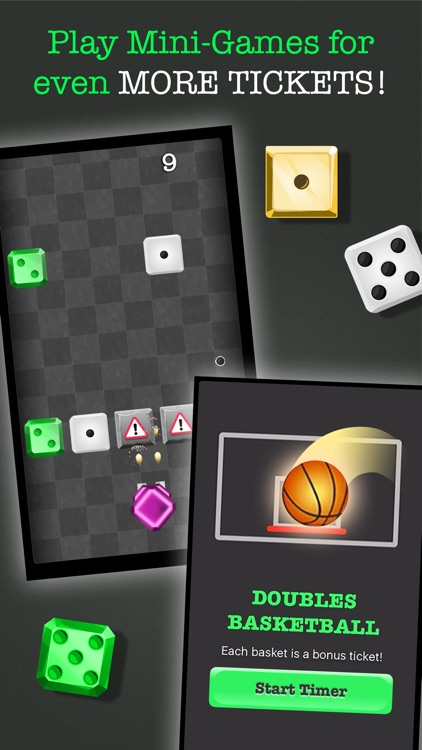 verydice screenshot-5