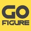 Go Figure: Contractor Edition