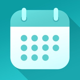Pin Event - Daily Planner
