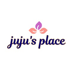 Juju's Place