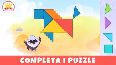 Screenshot of Giochi di Animali per Bambini1