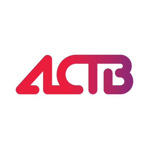 ASTV Russia