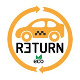 Return - Cliente