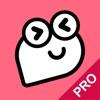 皮皮虾Pro