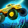 Mad Truck 2 -- Driving Survive - iPadアプリ