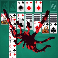 Codes for Classic Solitaire - Cards Game Hack