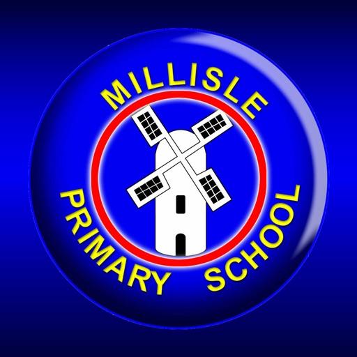 Millisle PS