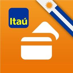 Itaú Tarjetas Uruguay