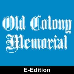 Old Colony Memorial
