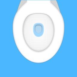 Poo Keeper ◎ Log bowels & IBS